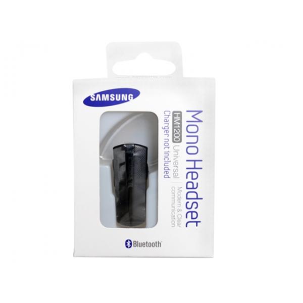 samsung-hm1200-mono-bluetooh-headset-svart2