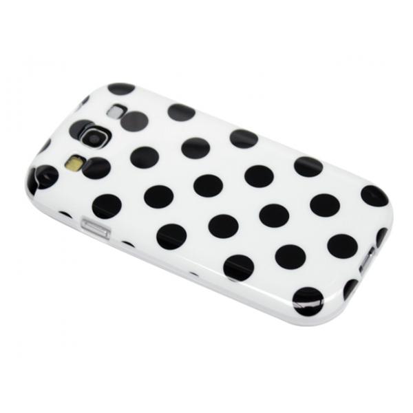 samsung-i9300-polka-skal-vit-svarta-prickar1