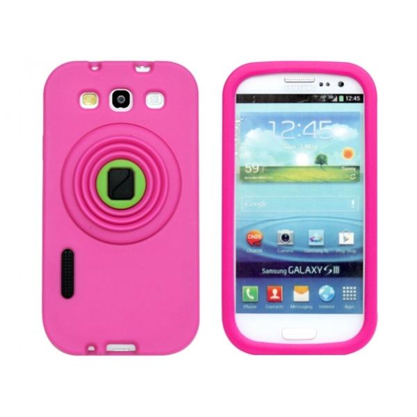 aa-samsung-i9300-galaxy-s3-kamera-silikon-stall-skal-rosa