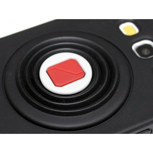 aa-samsung-i9300-galaxy-s3-kamera-silikon-stall-skal-svart3