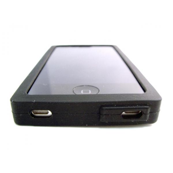 aa-iphone-4-4s-kassettband-silikon-skal2