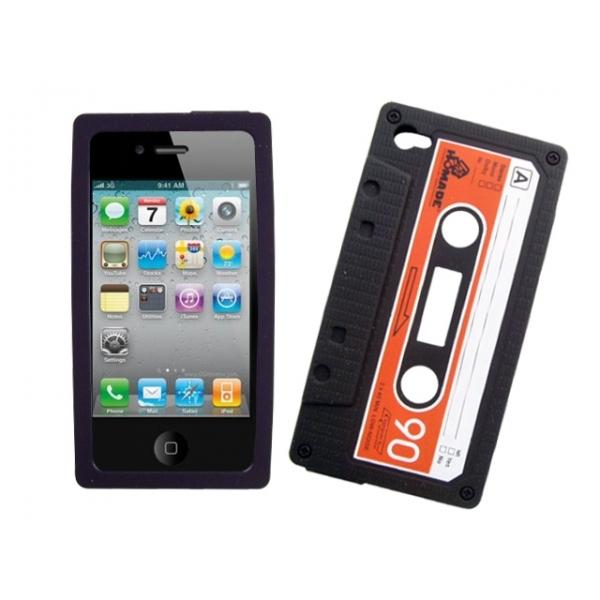 aa-iphone-4-4s-kassettband-silikon-skal