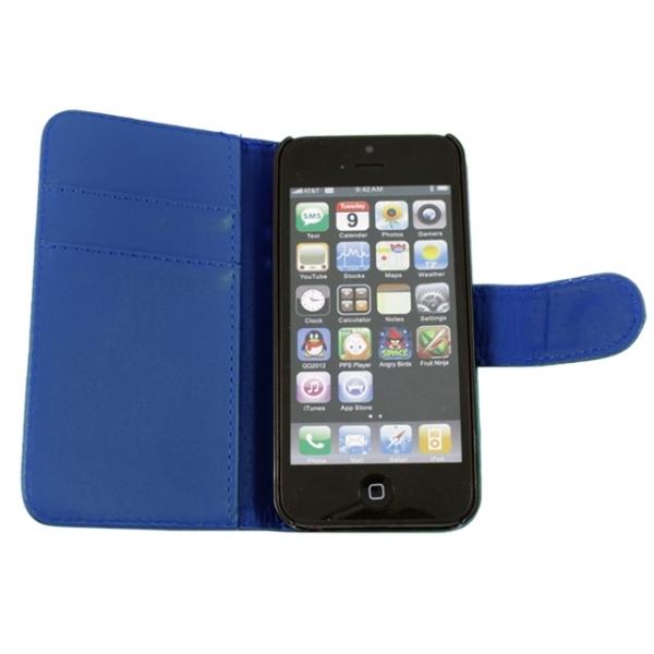aa-iphone-5-planboksfodral-bla1