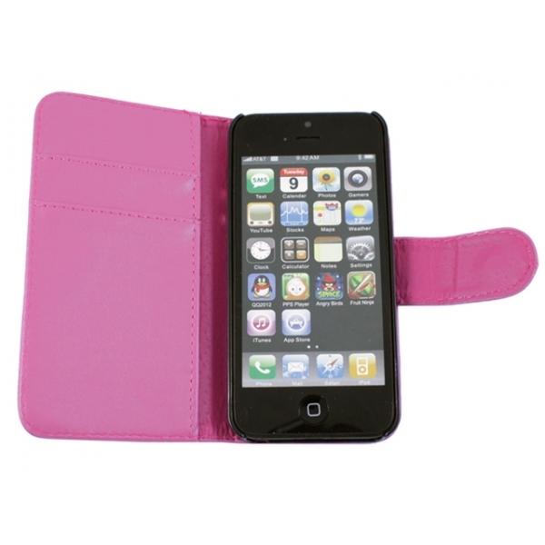aa-iphone-5-planboksfodral-rosa1