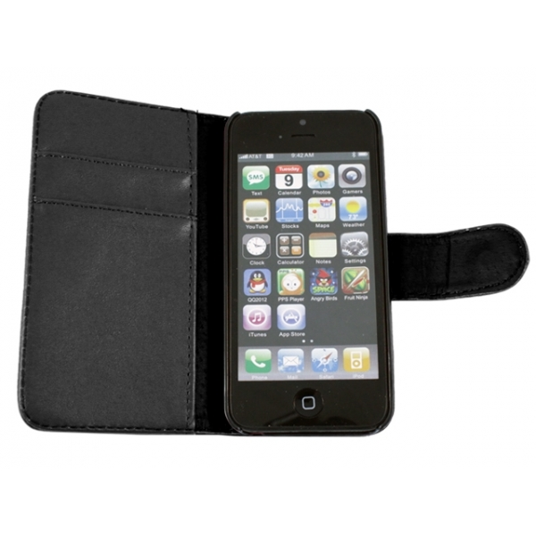 aa-iphone-5-planboksfodral-svart1