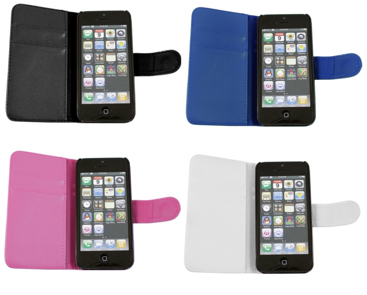 aa-iphone-5-planboksfodral-svart11