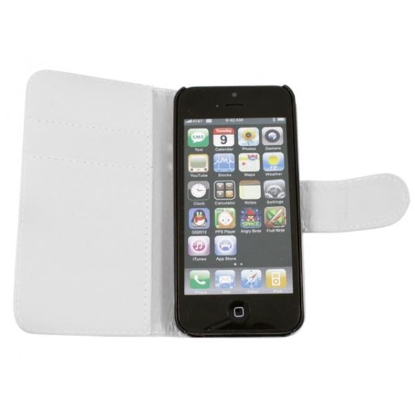 aa-iphone-5-planboksfodral-vit1