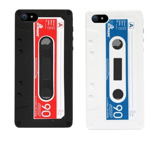 aa-iphone-5-kassettband-silikon-skal-svart1
