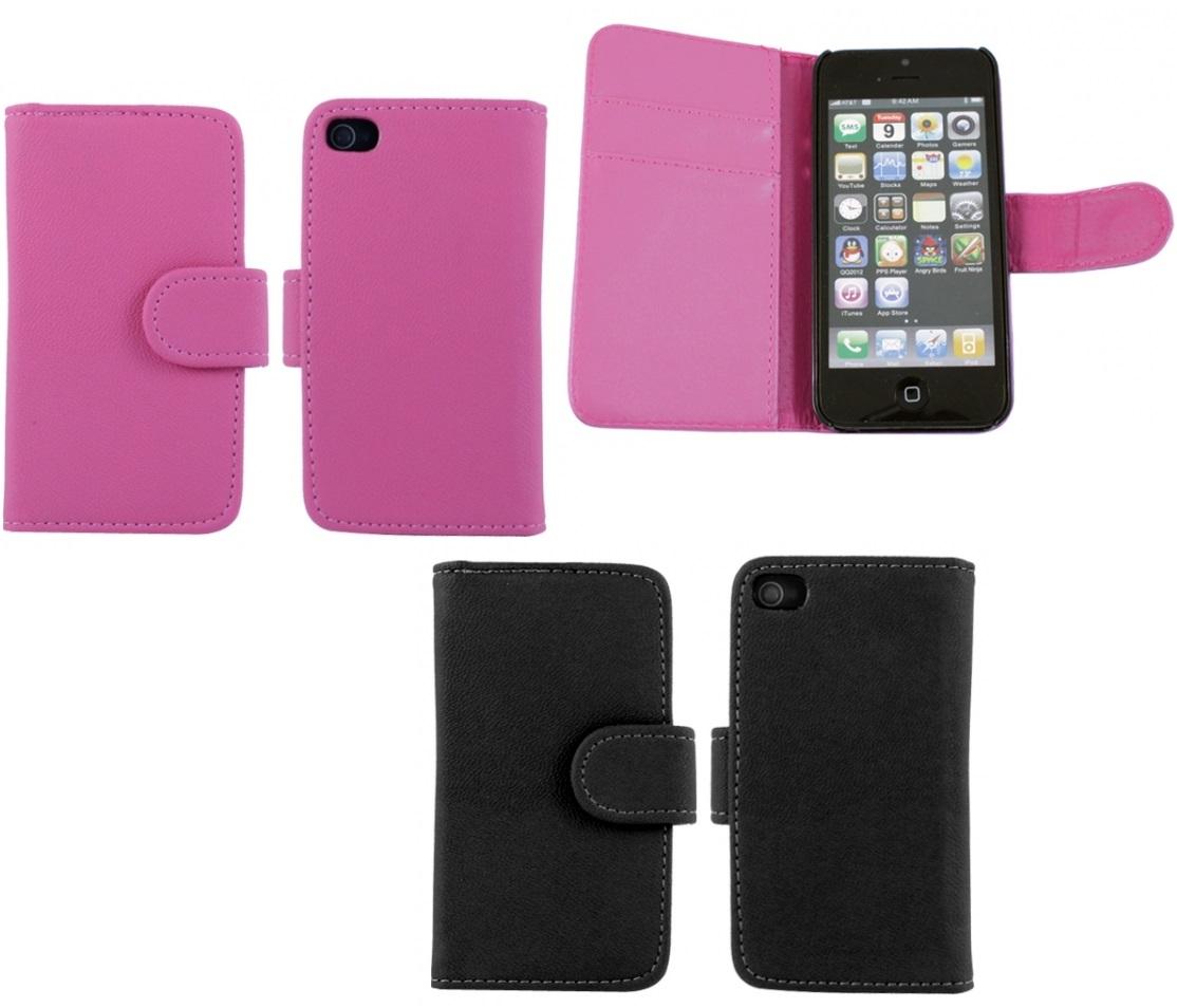 aa-iphone-44s-planboksfodral-rosa12