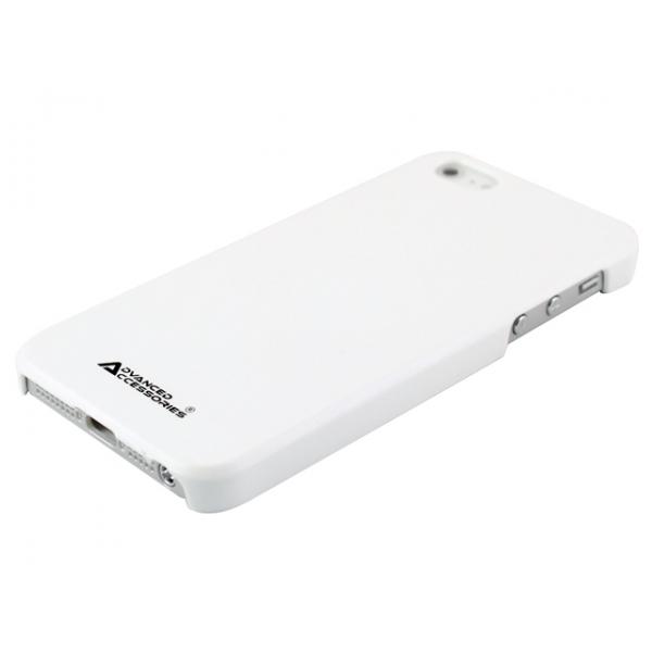 aa-iphone-5-swanky-matt-skal-vit