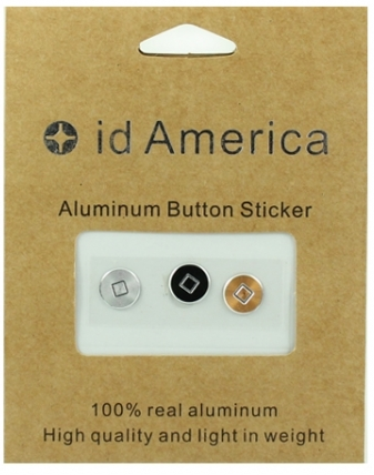 3-in-1-aa-hem-knapp-aluminum-stickers-for-ipod-iphone-ipad-guld-silver-svart.jö
