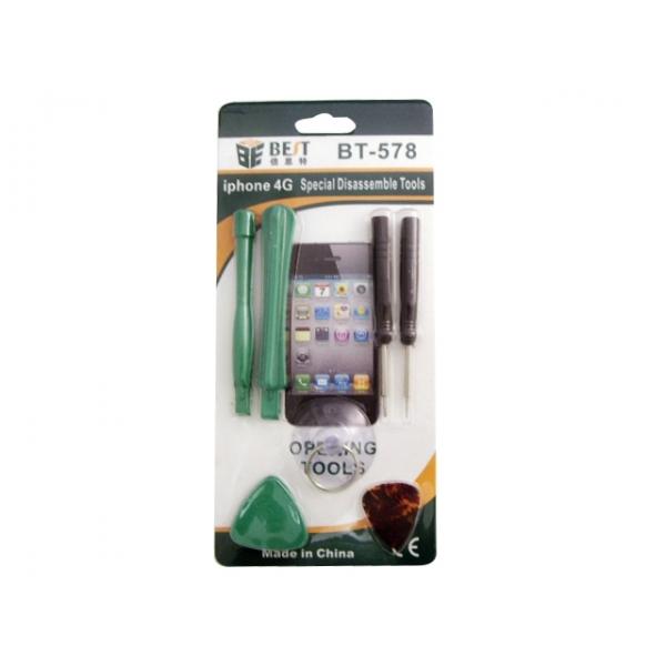 best-bt-578-iphone-4-4s-verktyg2