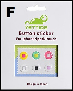 knappstickers-for-iphone-ipad-itouch-6-pack-_equkuo13001851796323