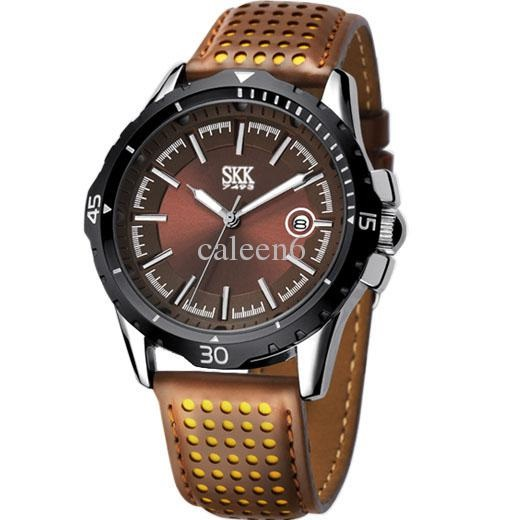 watch-men-luxury-xmas-gift-2013-best