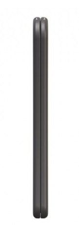 clingo-universal-mobiltelefonhallare