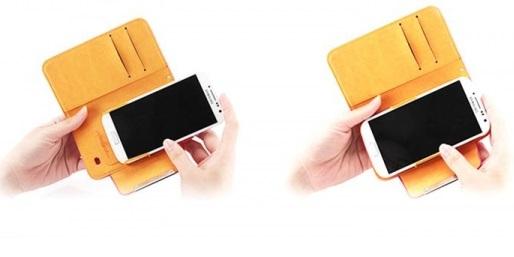 kalaideng-fresh-style-iphone-5-5s-planboksfodral-svart-retail3
