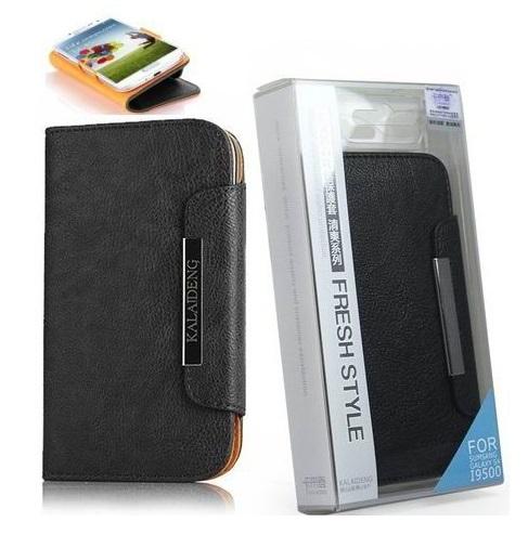 kalaideng-fresh-style-iphone-5-5s-planboksfodral-svart-retail6