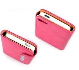 kalaideng-fresh-style-iphone-44s-planboksfodral-rosa-retail