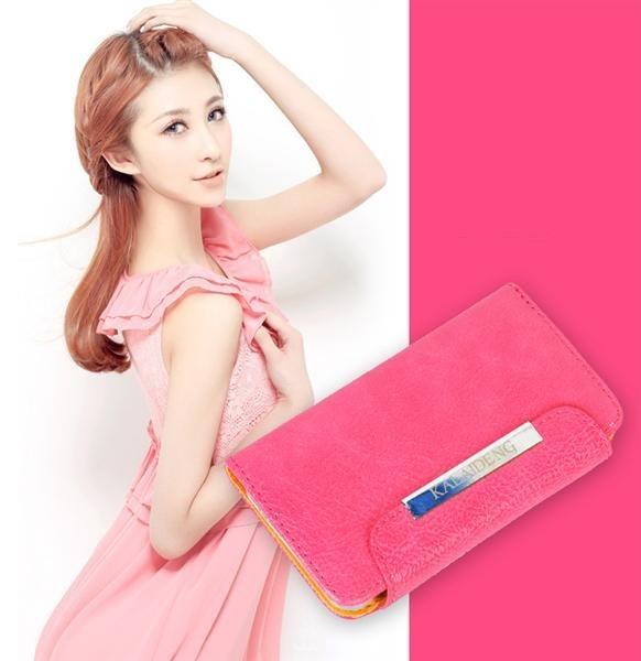 kalaideng-fresh-style-iphone-44s-planboksfodral-rosa-retail1
