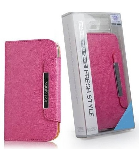 kalaideng-fresh-style-iphone-44s-planboksfodral-rosa-retail2