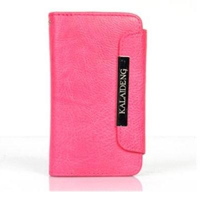 kalaideng-fresh-style-iphone-44s-planboksfodral-rosa-retail4