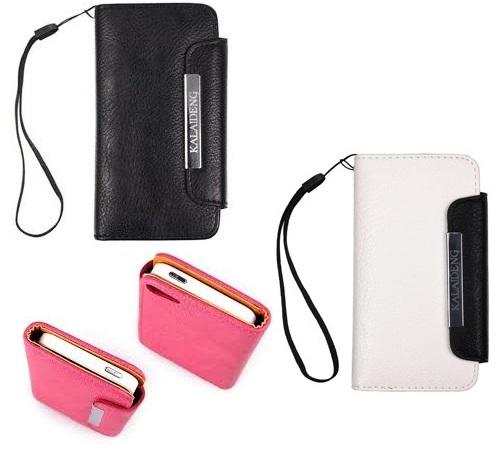 kalaideng-fresh-style-iphone-5-5s-planboksfodral-svart-retail7