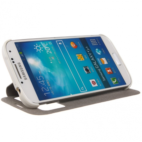 kld-ka-samsung-i9500-galaxy-s4-vit-retail3