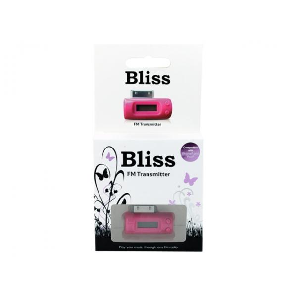 bliss-ipodiphone-3g3gs44s-fm-sandare-rosa
