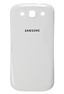 samsung-galaxy-s3-vit-batteriluckabaksida-original1
