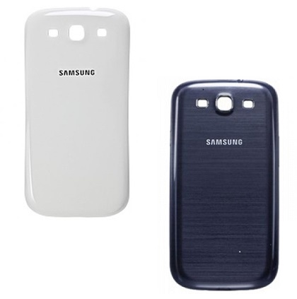 samsung-galaxy-s3-vit-batteriluckabaksida-original11
