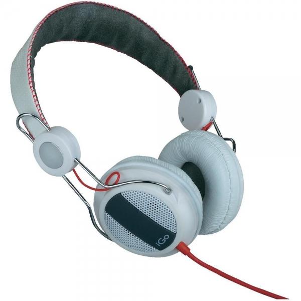 igo-miami-headset-med-mikrofon