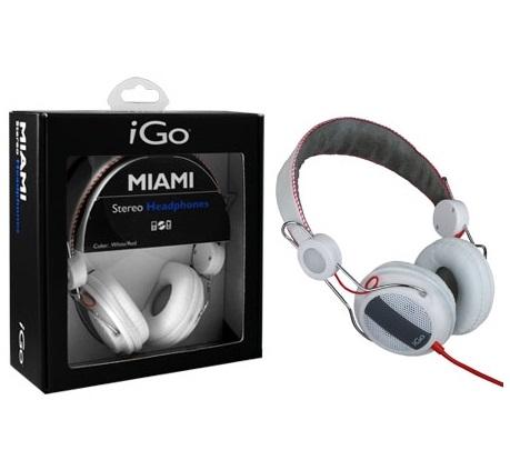 igo-miami-headset-med-mikrofon (1)