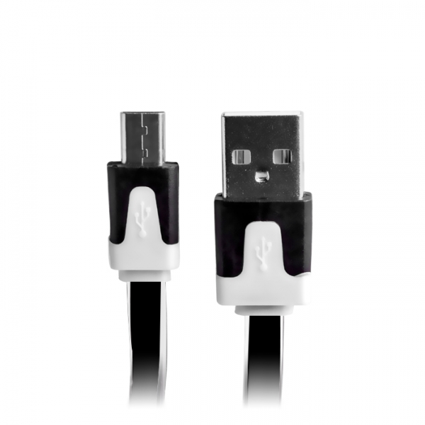 platt-microusb-kabel-svartvit (1)