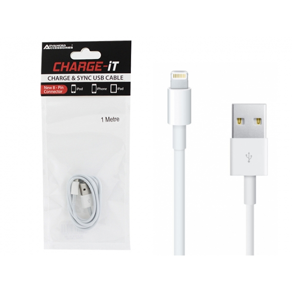 charge-it-usbkabel-iphone-55s5cipad
