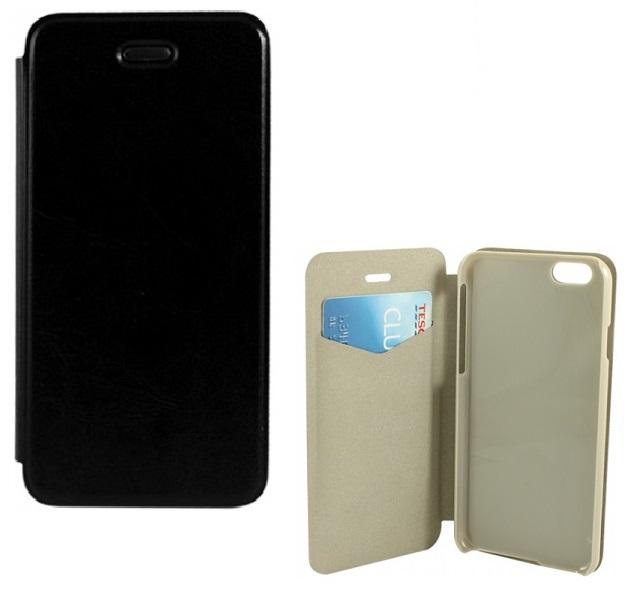 iphone-6-slim-premium-planboksfodral-svart (4