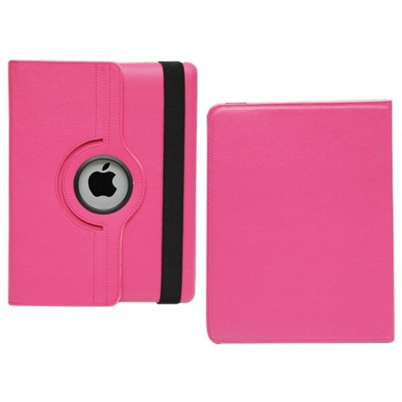 flip-fodral-till-ipad-2-3-4-rosa