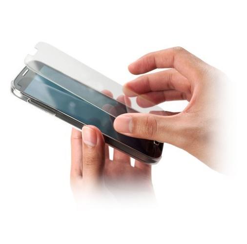 iphone-6-displayskydd-hardat-glas (1)