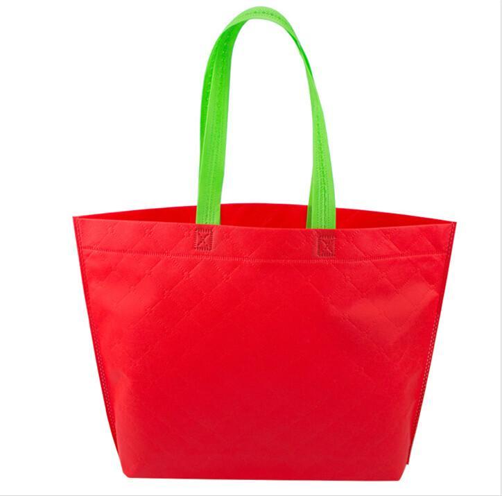 bag23