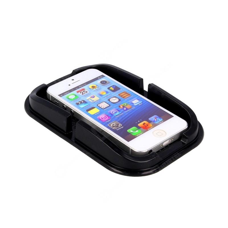 anti-slip-bricka-iphone-6-6-skal-med-cigarettandare (1)