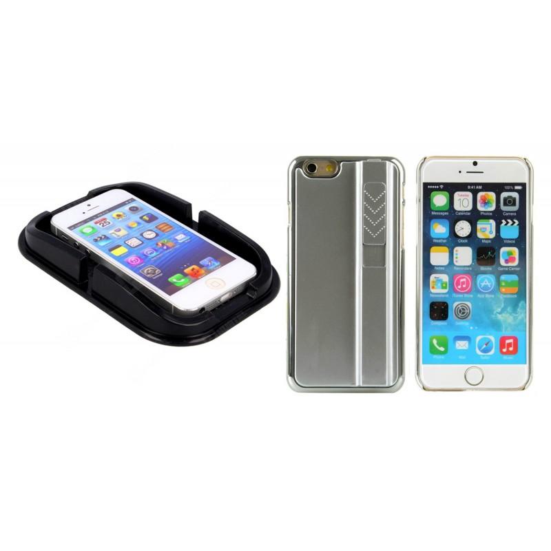 anti-slip-bricka-iphone-6-6-skal-med-cigarettandare (3)