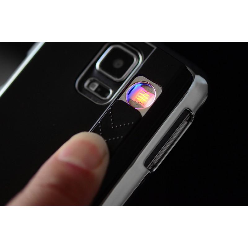 iphone-6-6s-skal-med-inbyggd-cigarettandare (1)