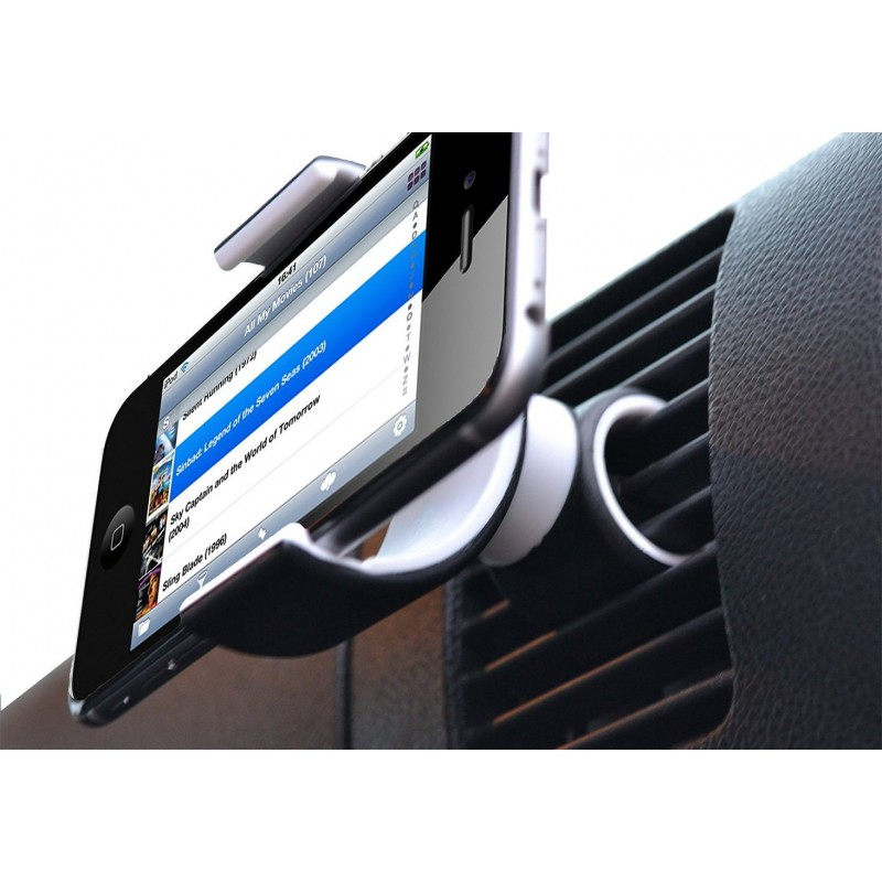 mobil-hallare-stall-for-hem-bil-cyke2