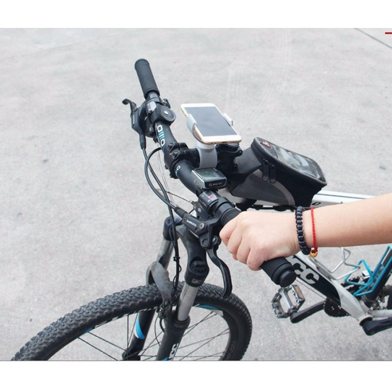 mobil-hallare-stall-for-hem-bil-cykel6