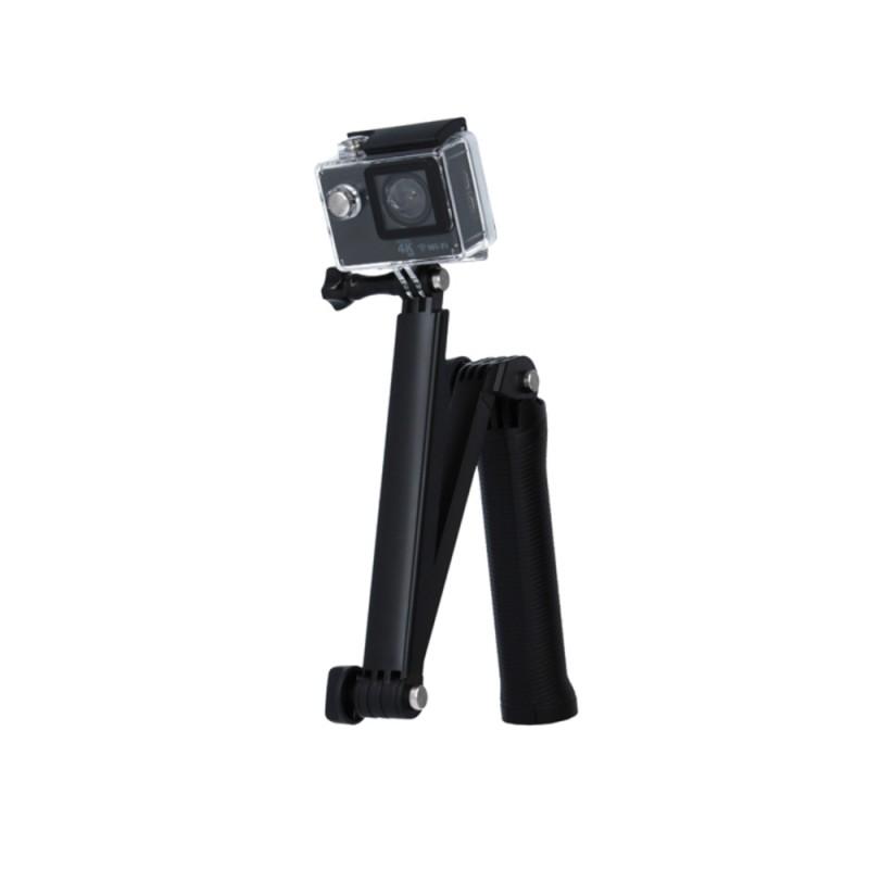 flerfunktions-hopfallbar-hallare-for-sportkameror (1)