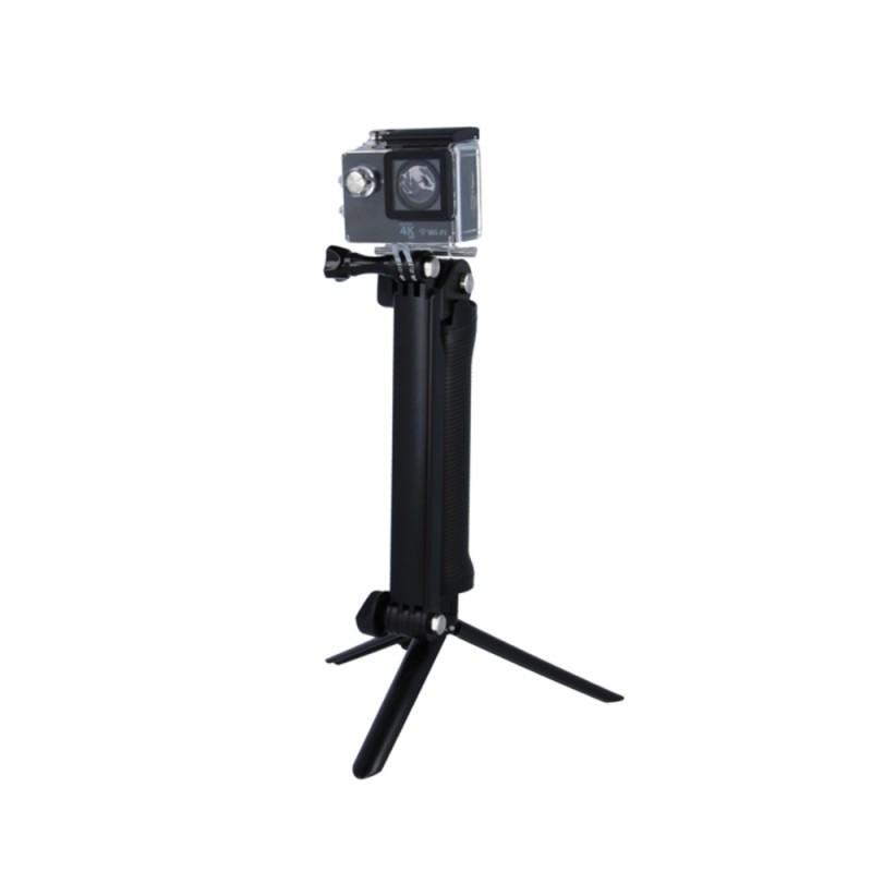 flerfunktions-hopfallbar-hallare-for-sportkameror (2)