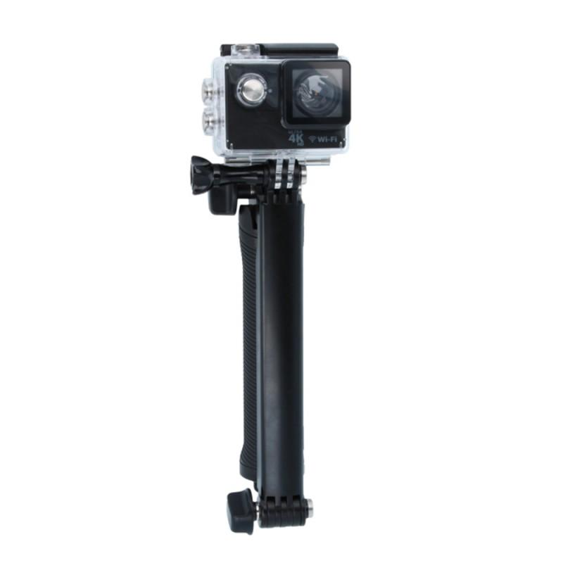 flerfunktions-hopfallbar-hallare-for-sportkameror (3)