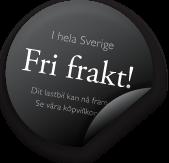 badge-fri-frakt