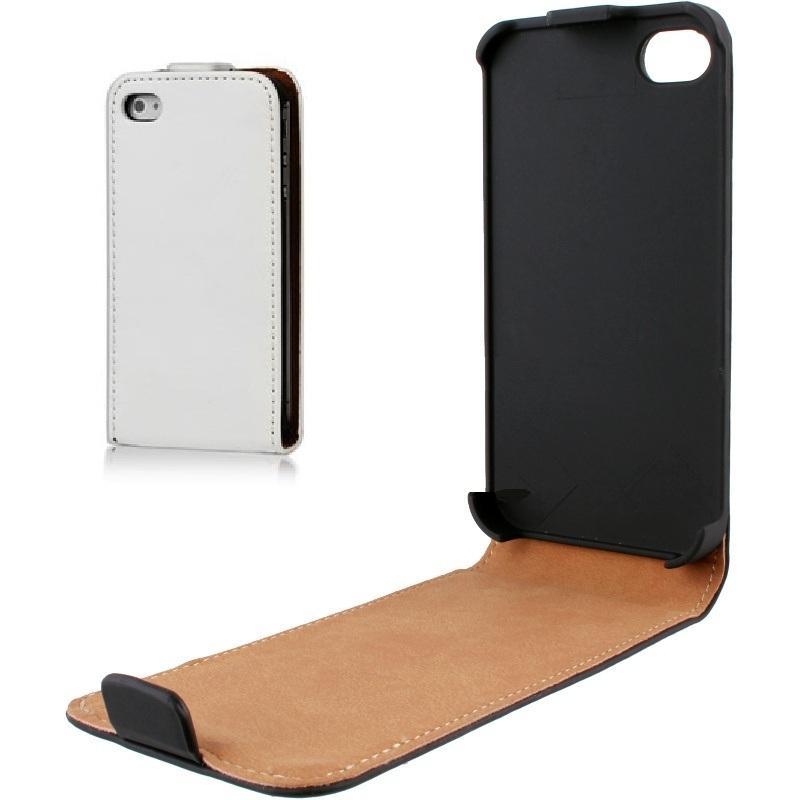 flip iphone 5
