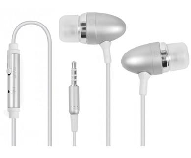 in ear 3
