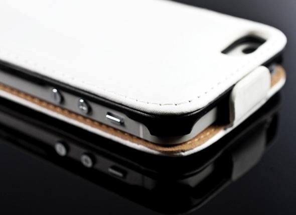 lyxigt-flip-fodral-lader-iphone-5-vitt1